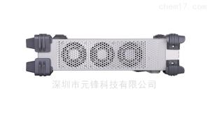 DSG3000 DSG3030系列射频信号源