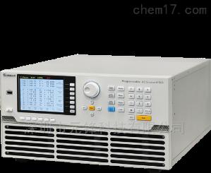 61500系列 可编程交流电源供应器