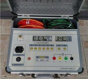 低价供应ZZC-1A直流电阻快速测量仪
