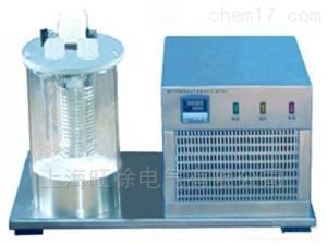 低溫密度測定器(密度計法)