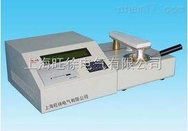 大量供應KS-1C化工產品閃點自動測定儀