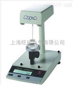 BZY-203表面张力仪厂家