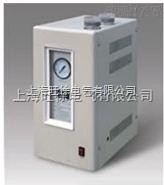 DP-SPH-500全自动氢气发生器/全自动氢气发生器/氢气发生器使用方法