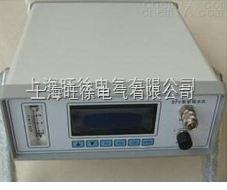 SDPW智能微水儀精密露點儀定制