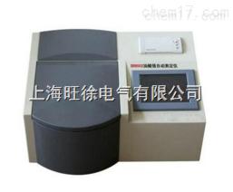 广州旺徐特价 Byes-16型便携式自动酸值测量仪