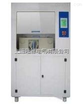 北京旺徐电气特价 RP504全自动玻璃器皿清洗机