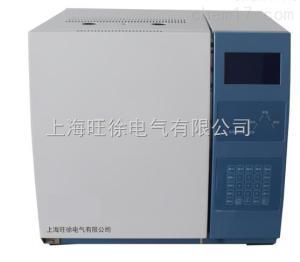GS-101A型全自动油色谱分析仪
