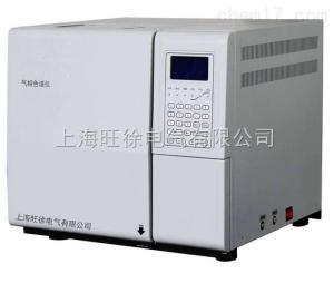 GC-6890B气相色谱分析仪