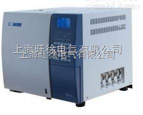 厂家直销GC-2001TCD变压器油色谱分析仪