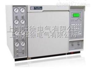 优质供应GC-2010系列自动油色谱分析仪