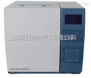 大量供应GS-101Y型自动油色谱分析仪