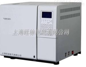 大量批发GC7800气相色谱仪器