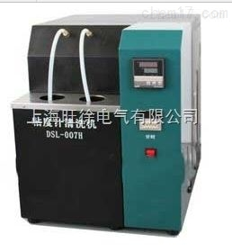 大量批發DSL-007H自動毛細管粘度計清洗機