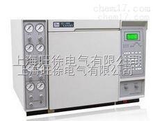 GC-7960T型变压器油色谱分析仪厂家