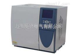 GC-7890A便携式油色谱分析仪优惠