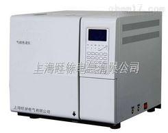 WY-3010变压器油色谱分析仪特价