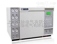 GC-7960T型油色谱分析仪厂家