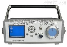 16TDP 在线微氧/微水分析仪厂家