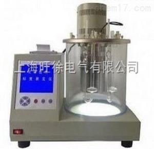 廠家直銷GT/DFE-108B石油產品粘度測定儀