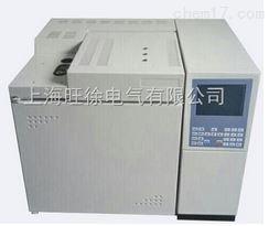PHY2550气相色谱分析仪特价