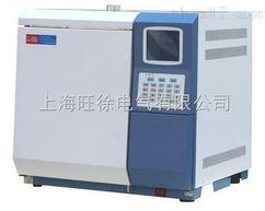 GC4100全自动油色谱分析仪特价