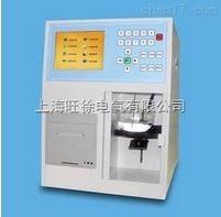 DP-ZWJ-30智能微粒分析仪/微粒分析仪厂家