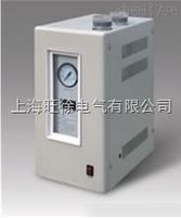DP-SPH-500全自动氢气发生器/全自动氢气发生器/氢气发生器优惠