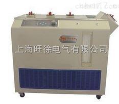 DP-SYD-510F1多功能低温试验器技术参数