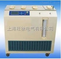 RPZDW-1型多功能低温试验器特价