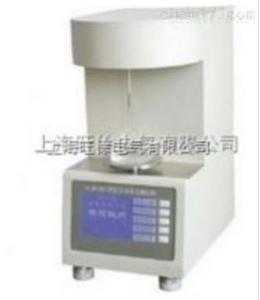 低价供应ZL300A表面张力仪 液体表/界面张力仪