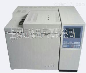 上海旺徐特价 GC-2001气相色谱分析仪
