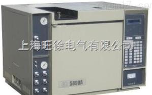 上海旺徐特价 GC-7860-DW变压器油色谱分析仪