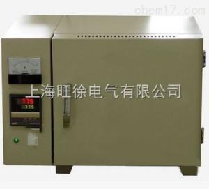 大量批发KA-133石油产品灰分测定仪