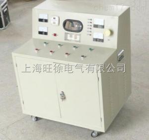 YH-DLC电缆综合探伤测试仪