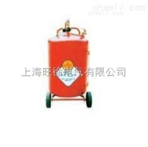PMJ-2光沫清洗機廠家