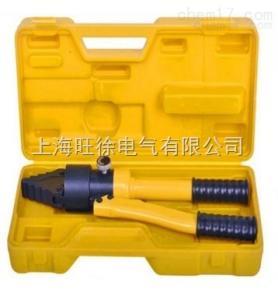 YQ-30液压法兰分离器特价