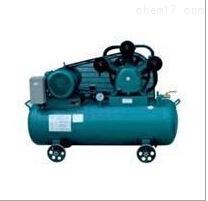 W1.0/8空气压缩机