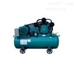 V0.25/8空气压缩机技术参数