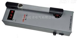 HM—600型黑白密度計
