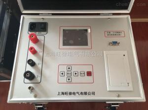 上海旺徐特价供应 STZR直流电阻快速测量仪
