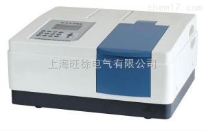 GE7502C紫外可见分光光度计