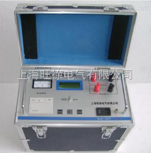 KTZLC-10A 变压器直流电阻测试仪型号