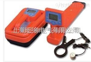 SA1500地下管線金屬探測儀優惠