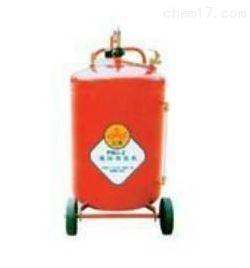 PMJ-2光沫清洗機