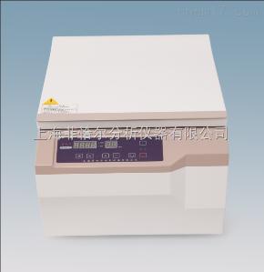 SF-TDL-5A 台式低速离心机