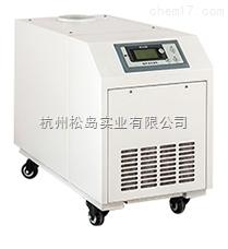 超声波加湿器6公斤-ZS-20Z
