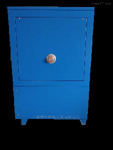 箱式實驗電阻爐
