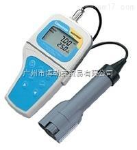 01X268701 OAKTON奧可通便攜式電導率儀PC10