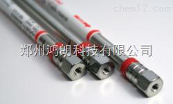 22505-254630 Hypurity HPLC  5um Aquastar 4.6*250mm 分析色谱柱