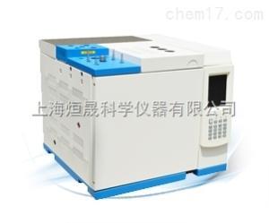 GC-7890 环境VOC检测专用色谱仪